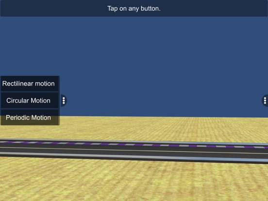 Different Types of Motion screenshot 10