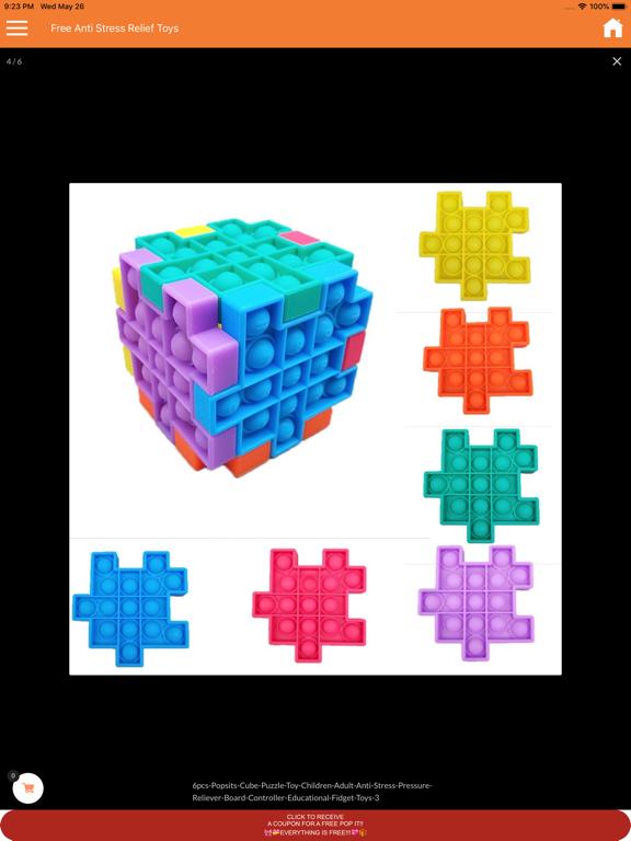 https://is4-ssl.mzstatic.com/image/thumb/PurpleSource125/v4/99/9a/7d/999a7dff-be56-0735-8be0-0ce322ad1a17/baebc029-3632-4158-8ac3-31c5009b3fae_Simulator_Screen_Shot_-_iPad_Pro__U002812.9-inch_U0029__U00282nd_generation_U0029_-_2021-05-26_at_21.23.52.png/576x768bb.png