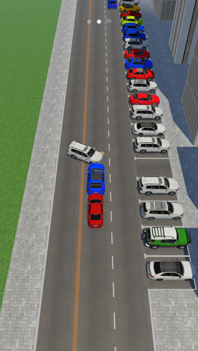 Turn Left!!  wiki review and how to guide