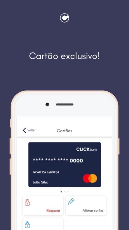 ClickBank screenshot-4