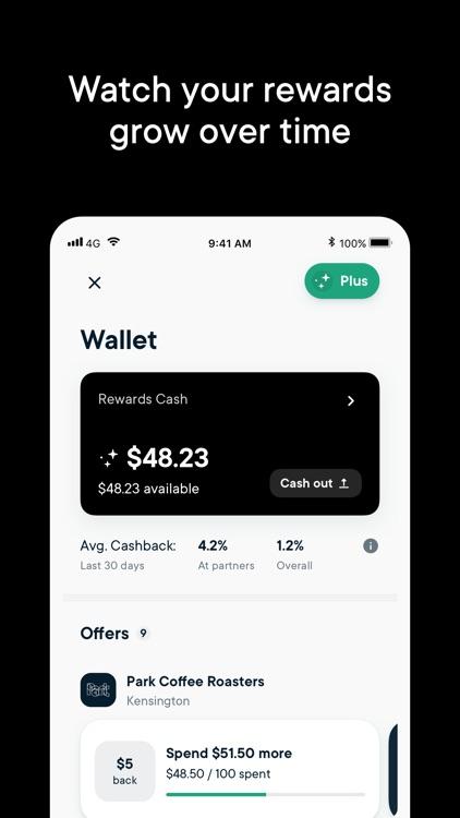 Neo Financial screenshot-4