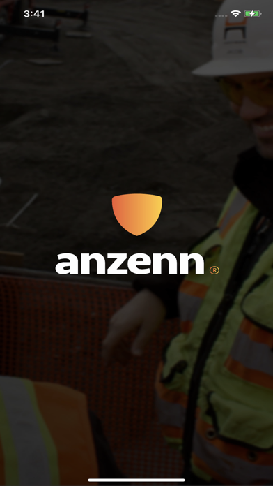 Download Anzenn Safety for Android