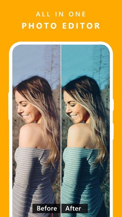 写真の品質を向上させる紹介画像3
