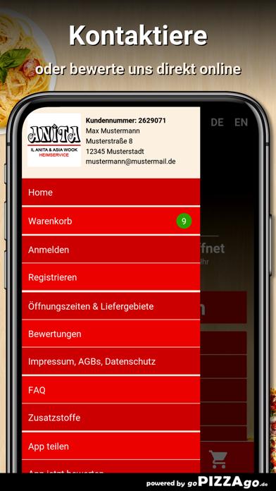 Il Anita Kirchheim screenshot 3