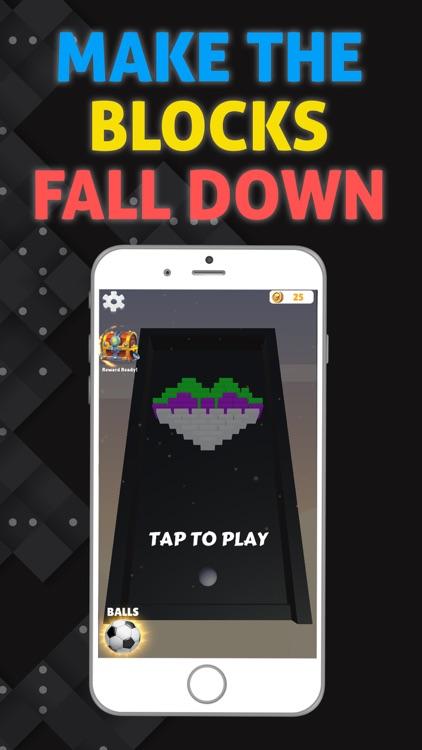 Dominos Shooter Game screenshot-2