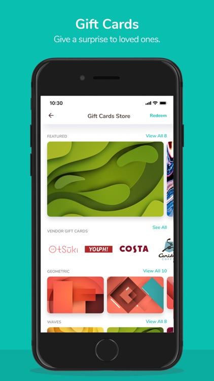 COFE screenshot-6
