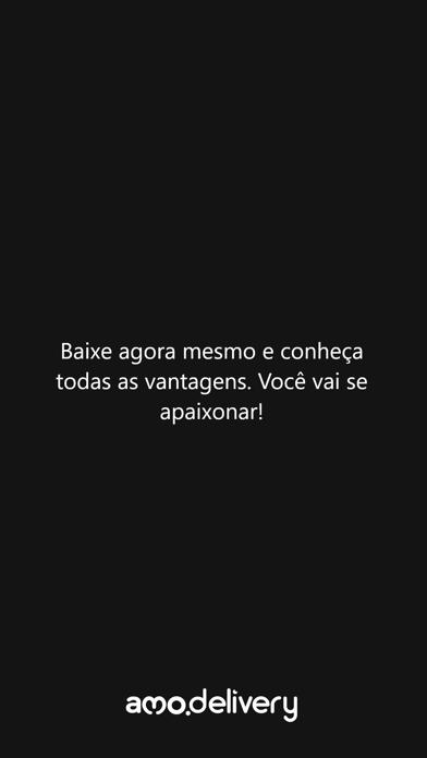 Canto Bistrô Bar screenshot 6