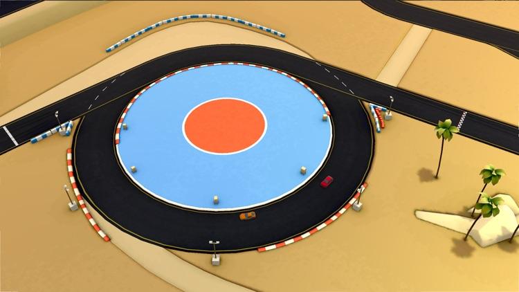 Top Drives – Car Cards Racing screenshot-4