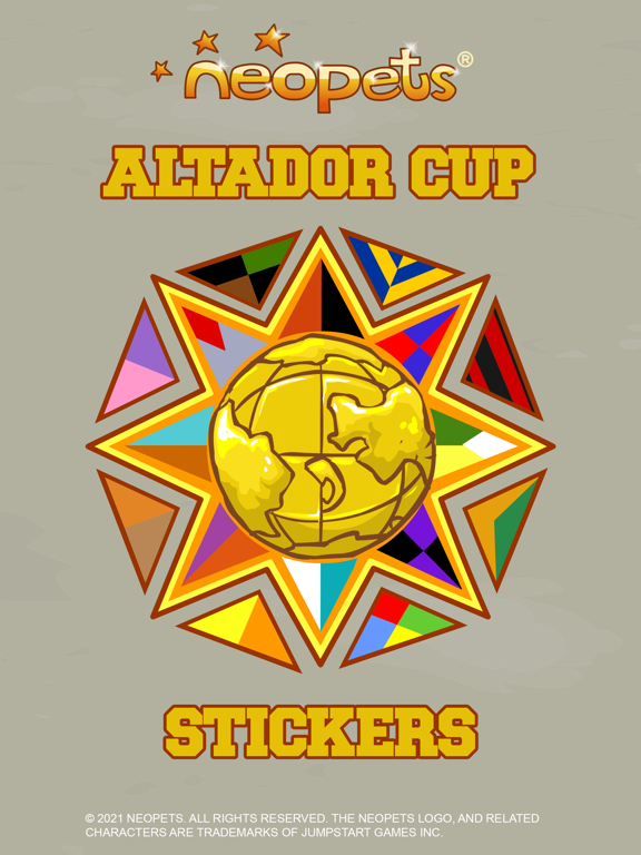 Neopets: Altador Cup screenshot 6
