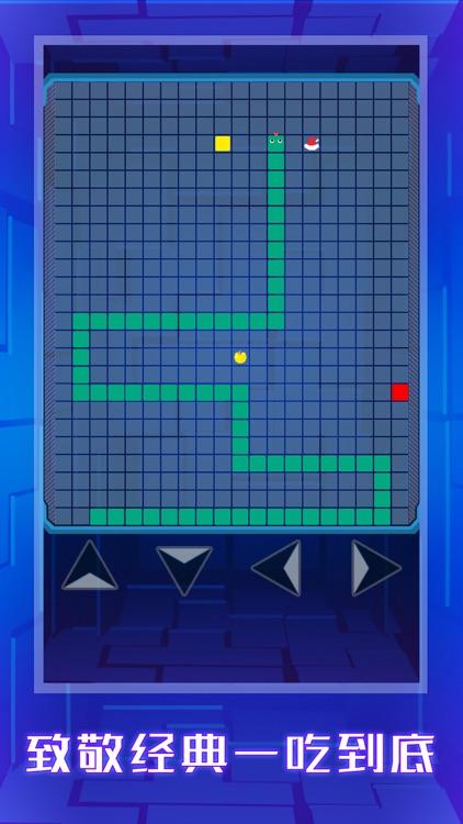 方块消消乐2021新版 screenshot-5