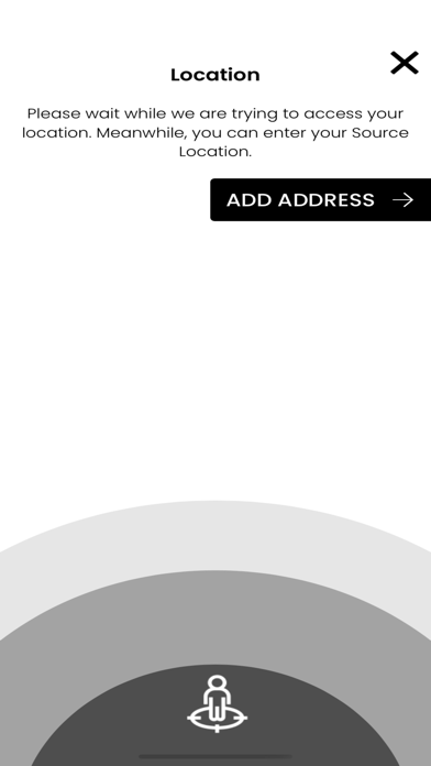 LOOP Store screenshot 2