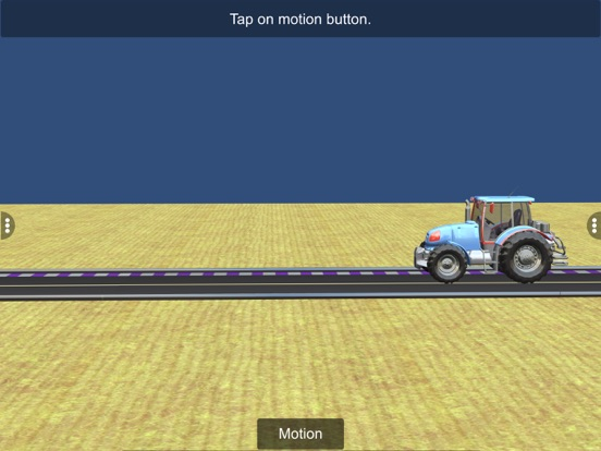 Different Types of Motion screenshot 12