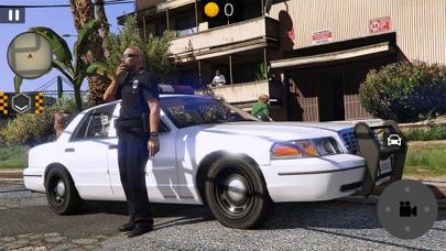 Police Task Simulator 21紹介画像1