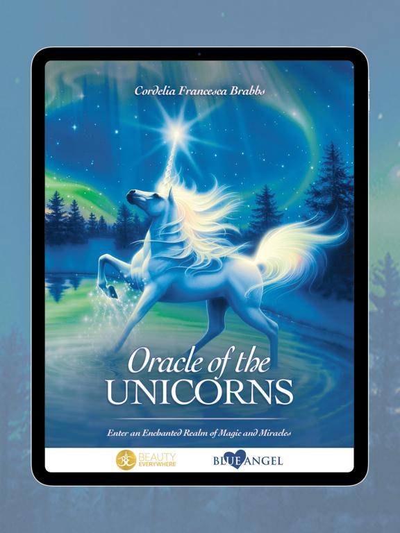 Oracle of the Unicorns screenshot 11