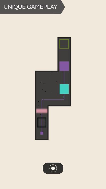 The Chronos Principle screenshot-3