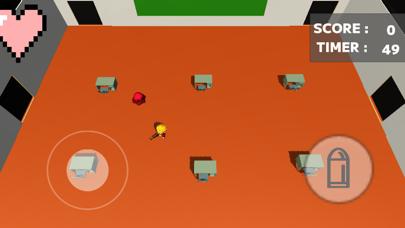 Temptation Shooter screenshot 2