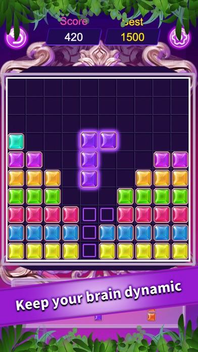 https://is4-ssl.mzstatic.com/image/thumb/PurpleSource125/v4/b8/ef/1e/b8ef1eb5-5e0b-2875-f10a-bced9af61968/be89defd-59fb-4224-8d94-97228b3ea2ad__U4e0a_U67b6_U56fe3.jpg/392x696bb.jpg