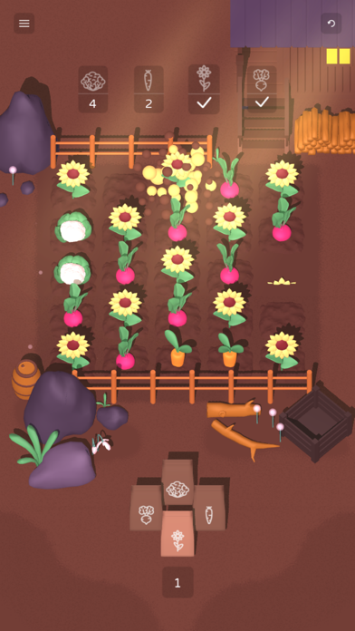 Plant with Care screenshot 3