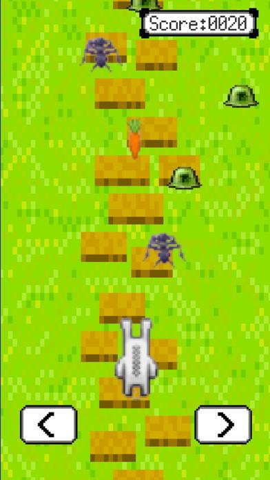 DISC Adventure screenshot 5