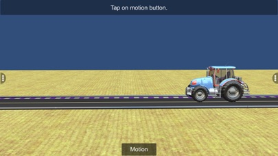 Different Types of Motion screenshot 4