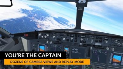 Infinite Flight Simulatorのおすすめ画像5