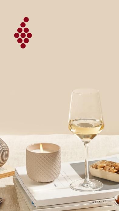 Vivino: Buy the Right Wine ScreenShot6