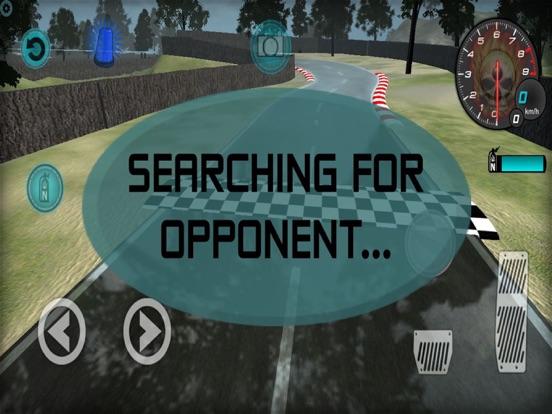 Drift Mania: Multiplayer Race screenshot 7