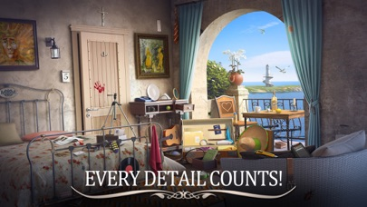 Hidden Journey: Find Objects på PC