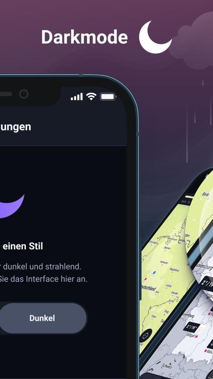 Wetter von t-online screenshot-4