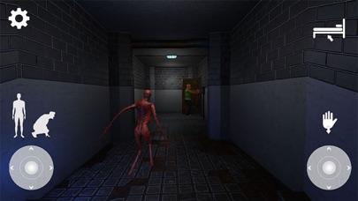 Horror Room Escape 21紹介画像1
