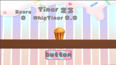 リズムホイップ screenshot 2
