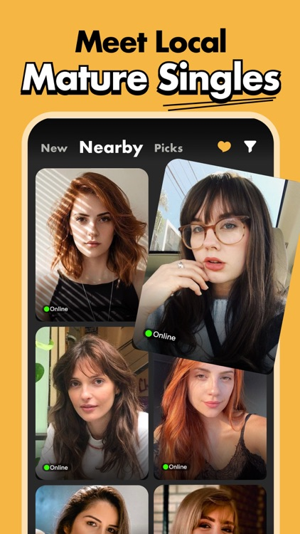Pipe Dating-Meet New People screenshot-3