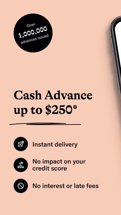 Empower: Cash Advance, Banking