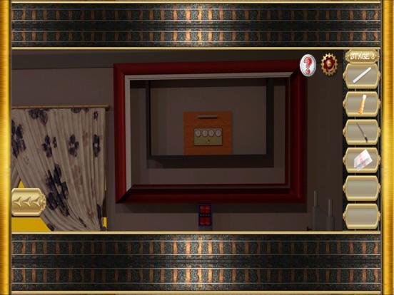 Escape from the Train screenshot 15