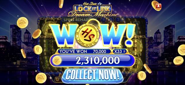 casino rewards vip points Slot Machine