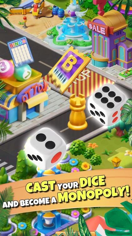 Bingo Riches - Bingo Games screenshot-3