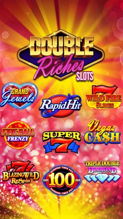 Absolute Rewards Login Mobile — Jupiters Casino - Slotland Slot Machine