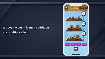 CalculateWeight screenshot 3