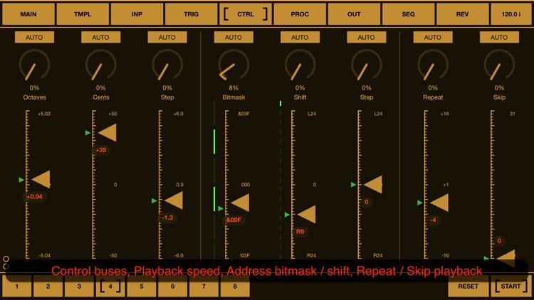BeatCutter screenshot-4