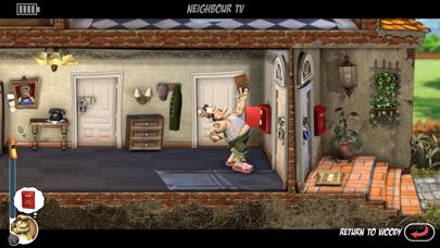 Neighbours back From Hell screenshot 6
