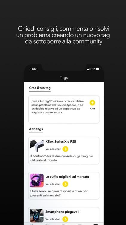 appsGratis screenshot-3