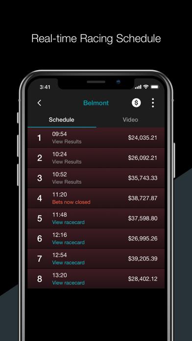 Atlantis Race | iPhone iPad Apps! Appsuke!