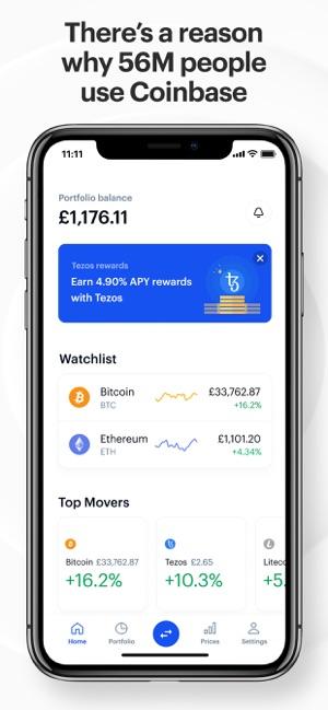 Kaip bitkoinai uždirba pinigus? - trapped.lt