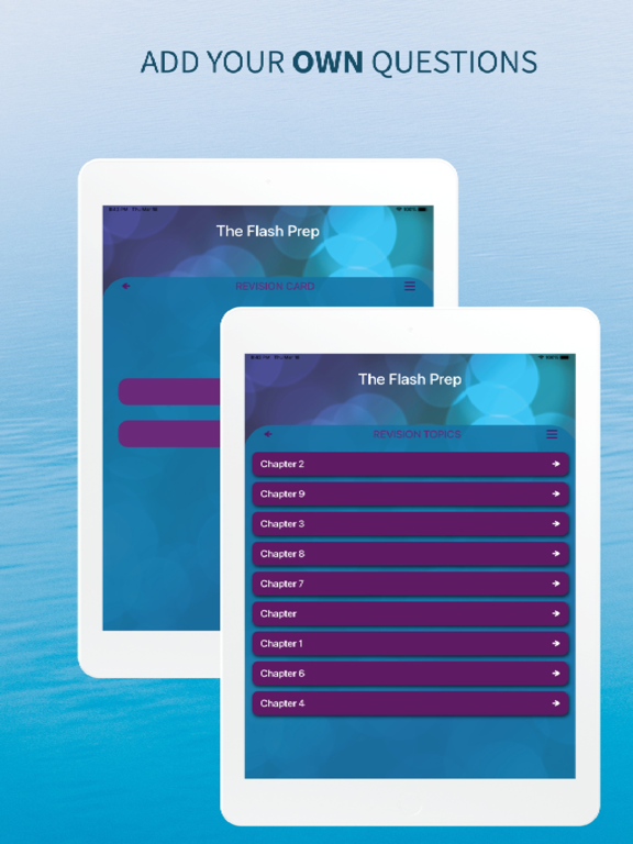 GCSE Music Flashcards screenshot 7