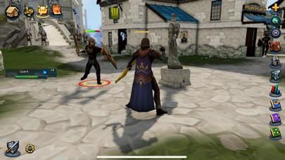 RuneScape screenshot 6