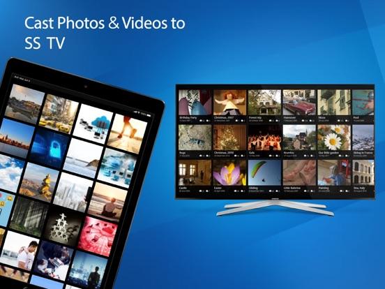 SmartThings TV Remote screenshot 6