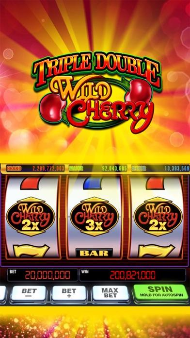 Winamax Poker Bonus – Free Online Roulette Games – Casino Slot
