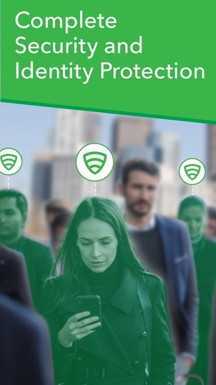Mobile Security - Lookout screenshot-0