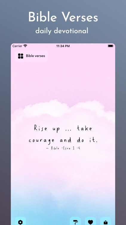 Inspire : Daily Motivation screenshot-3