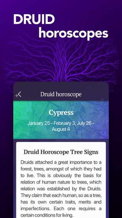 Fortunescope horoscope du jour